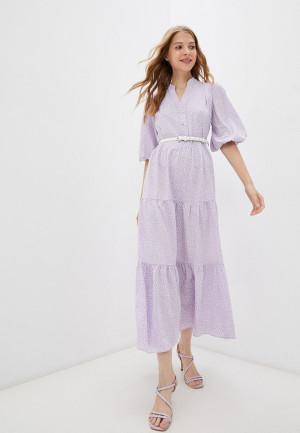 Платье Chantemely